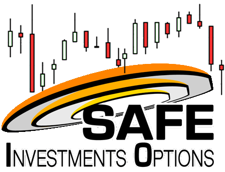 Safe Investments Options - Invest your savings safely to